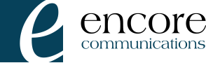 Encore Communications